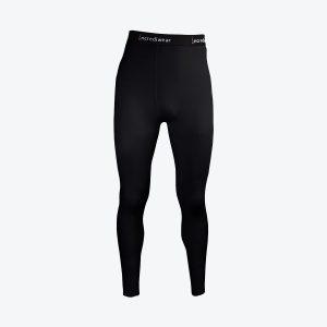 Pantalones de Rendimiento para Hombres